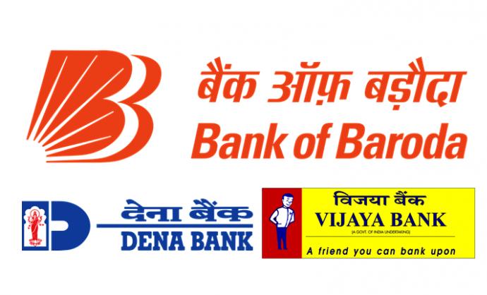 #BOB #BankofBaroda #SIDBI #Loan #BusinessRankers #BREWW