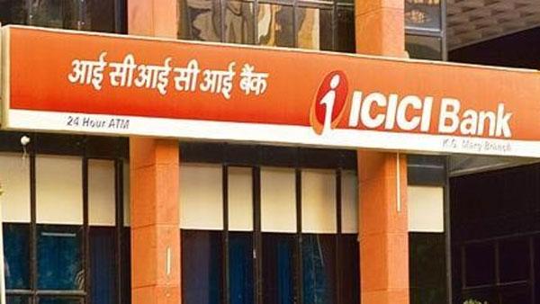 #ICICIBANK #Bank #ICICI #Niyo #MSME #BusinessRankers #BREWW