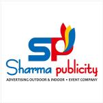 Sharma