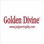 golden devine