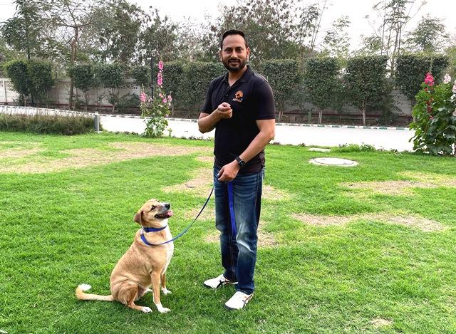 #AirPets #Pets #VarunSiddhartha #IPATA #BusinessRankers