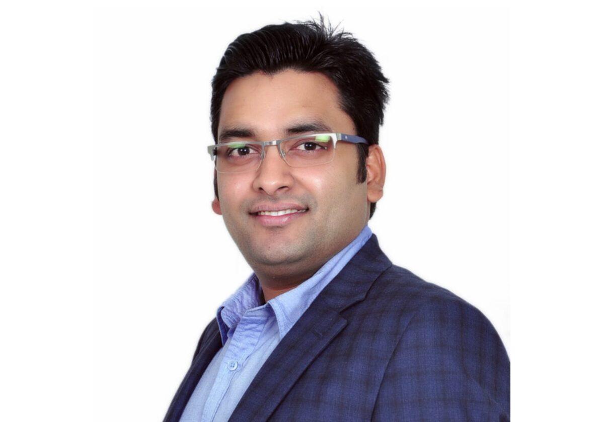 #Techila #ChitizAgarwal #BusinessRankers #BREWW